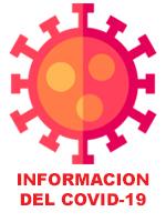Informacion Del COVID 19