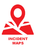 Incident Maps