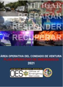 PLAN OPERATIVO DE EMERGENCIA 2021